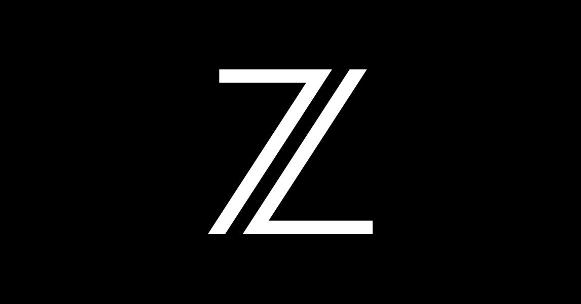 zerozerorobotics.com